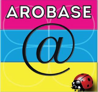 Arobase Impression